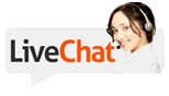 knowledgebase live chat drupal