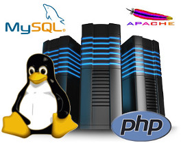 Linux Hosting Plan